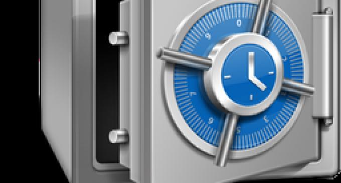 iomart's Backup Technology Powers IIJ Europe's Enterprise Cloud-IIJ GIO