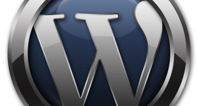 Intercede announces Secure Login for WordPress