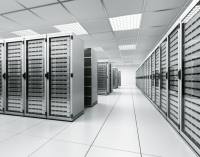 Getting More Control with Colocation Hosting