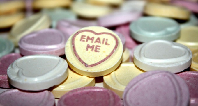 10 Tips for Email Marketers to Improve Deliverability Rates