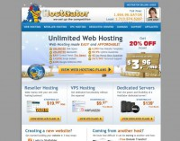 HostGator Offers Plesk 10 Control Panel for free with Managed VPS Hosting Accounts