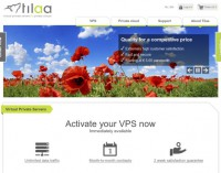 Tilaa.com Receives 5 Stars for its Secure and Reliable Private Cloud Hosting