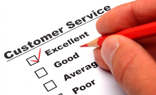Why You Should Survey Your Customers