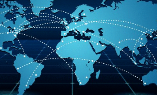 3 Reasons Why Your Business Needs to Use CDN (content delivery network)