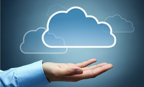 Combating the Double Risks of Cloud Computing and Outsourcing
