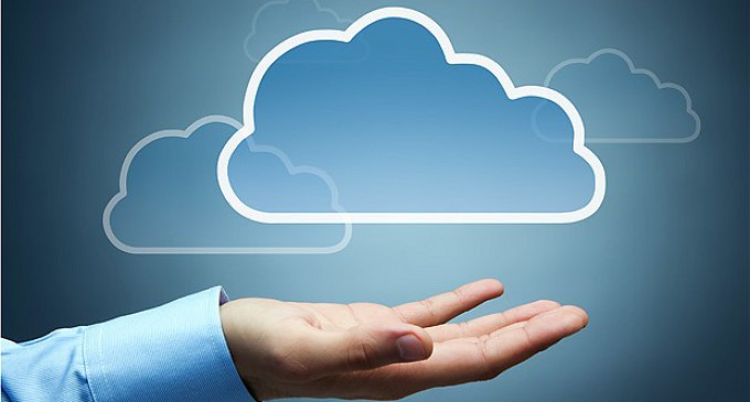 What Makes Cloud Hosting Better Than Dedicated Hosting?