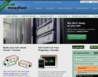 Steadfast.net Adds Tata Communications to Improve Network Capacity and Performance