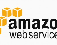 CloudOpt Expands Data Acceleration Service for Amazon Web Services in Asia