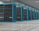 VPS.NET Goes Large with Cloud Servers