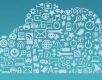 1-Click DotNetNuke (DNN) Hosting Optimized for Best Security & Performance on Shared Cloud Servers & Cloud VPS