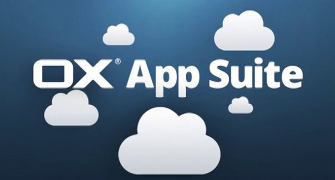 Resello Provides Resellers Hosted OX App Suite