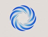 CloudLinux Announces KernelCare.com Rebootless Kernel Update Service