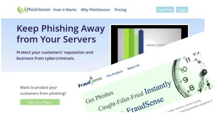 PhishSensor Offers Real-Time Phishing Detection Solution for Hosting Providers