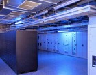 NextPointHost Expands With New Data Center in Frankfurt, Germany
