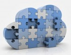 Quorum launches UK's first hybrid-cloud disaster recovery as a service (DRaaS) for SMBs