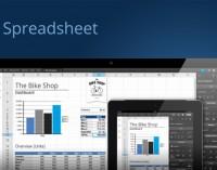 Open-Xchange Releases OX Spreadsheet