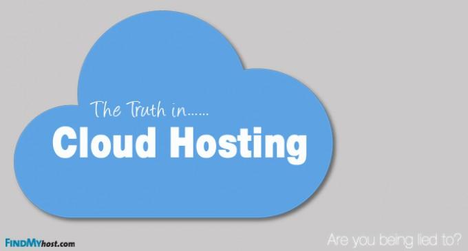 EnterpriseDB Announces Collaboration with Google Cloud Platform