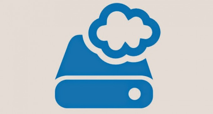 CloudCentral Acquires Cloud Storage IP from DEY Storage Systems
