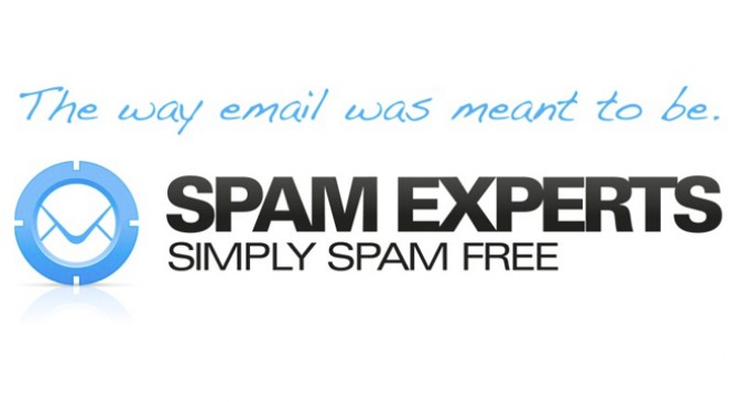 SpamExperts Announces Partnership in Finland with Planeetta Internet