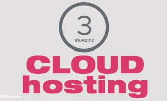 3 Reasons You Need to Move Your Hosting Operations to the Cloud