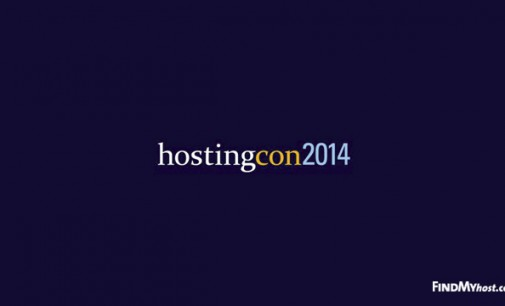SpamExperts Teams Up with Industry Partners for a Second Year Co-Sponsored Service Provider Package for HostingCon 2014
