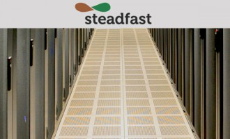 Steadfast Partners with WinTrust and DH Capital for Financing
