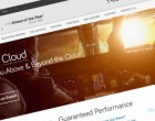 Superb Internet and OnApp Launch Turn-Key CloudPOD Service to Accelerate Cloud Services Provisioning
