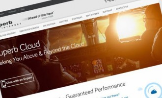 Cloud, Web Hosting, IaaS Leader Superb Internet Corp. Brings on Duane Albro as CEO