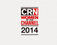 ViaWest's Kayla Kirkeby Named to the 2014 CRN Women of the Channel List