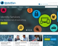 At HostingCon 2014, GMO GlobalSign Showcases Innovative SSL Solutions That Enhance Security, Drive Adoption and Profits