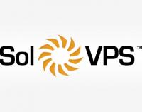 SolVPS Announces 100% SSD Linux VPS Hosting Platform Launch
