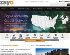 Ajubeo Joins Zayo's Connect to the Cloud Platform