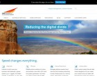 FORETHOUGHT.net Expands Its Wireless Services in Grand Junction, Colorado