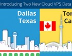 Atlantic.Net Launches First International Data Center in Toronto, Canada