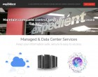 Expedient Celebrates Grand Opening of New Memphis Data Center