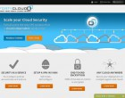 FortyCloud Joins McAfee Security Innovation Alliance