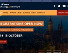 Hosting and Cloud Conference Launches First European Event