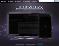 InterWorx Launches Private Beta of Bare Metal Cloud for Superior Hosting
