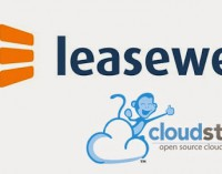 LeaseWeb Introduces Flat Fee CloudStack-powered Private Cloud in Germany