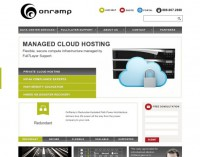 OnRamp Hosts Webinar on HIPAA Compliance and Encryption