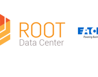 ROOT Data Center's New Next-Generation Colocation Facility Utilizes Comprehensive Power Management Solutions from Eaton