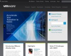 "VMware to Host ""What's New at VMware"" Conference Call for Investors and Financial Analysts"