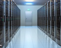 365 Data Centers Secures New Financing Enabling Continued Expansion and Growth