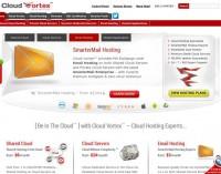 CloudVortex.com Partners with SmarterTools to Offer Licenses for SmarterMail, SmarterTrack, & SmarterStats Software