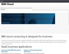 IBM Signs Cloud Agreement with ABN AMRO