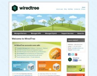 WiredTree Introduces New Faster SSDs On Managed Dedicated Servers
