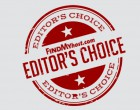 FindMyHost Releases January 2015 Editors' Choice Awards