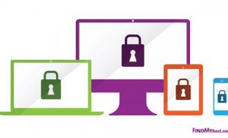 Fireblade Reveals a New Behavioral Approach to Website Security