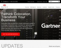 Equinix and Datapipe Collaborate to Deliver Hybrid IT Solutions for Enterprises