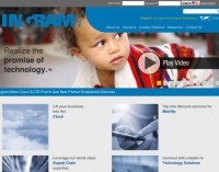 Ingram Micro Cloud Marketplace Now Available to Channel Partners in Mexico